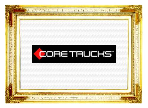 Core-Trucks-Plunder-Category-Page-Header-Button