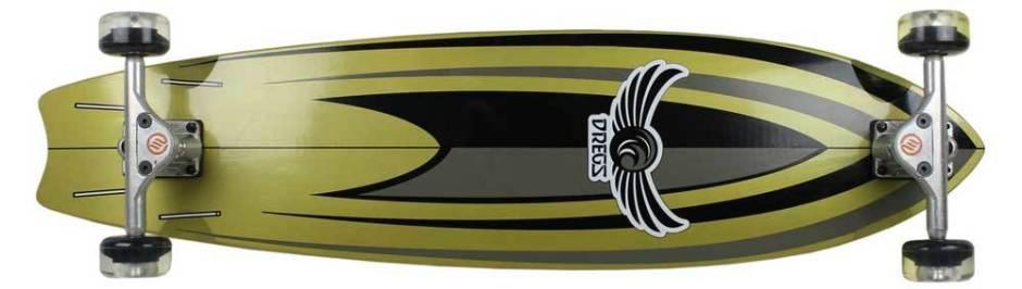 dregs-ditch-surf-longboard