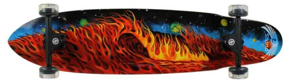 dregs-hot-moon-bay-longboard