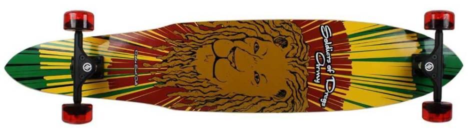 dregs-rasta-lion-longboard