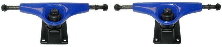 havoc-5-0-blue-skateboard-trucks-set-of-2
