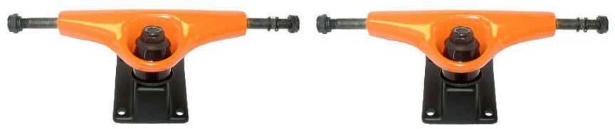 havoc-5-0-orange-skateboard-trucks-set-of-2