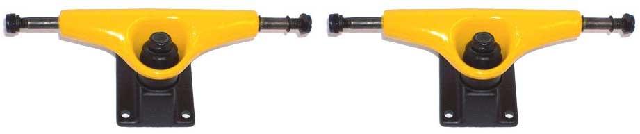 havoc-5-0-yellow-skateboard-trucks-set-of-2