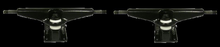 large_7_black-pair