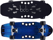 BCB-Microbrewster-Blue