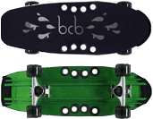 BCB-Microbrewster-Green