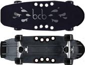 BCB-Microbrewster-Grey