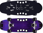 BCB-Microbrewster-Purple