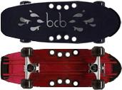 BCB-Microbrewster-Red