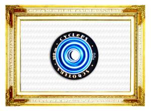 Cyclops Plunder Category Page Header Image