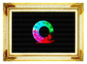 led-scooter-wheels-plunder-category-page-header-button
