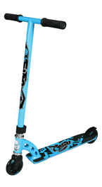 Madd-Gear-Flow-Scooter-Complete-Blue