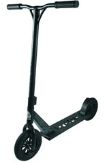 Madd-Gear-Pro-Extreme-Terrain-Scooter-Complete