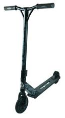 Madd-Gear-Pro-Extreme-Terrain-XT-Mini-Black