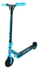 Madd-Gear-Pro-Extreme-Terrain-XT-Mini-Blue