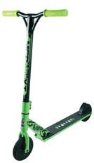 Madd-Gear-Pro-Extreme-Terrain-XT-Mini-Green