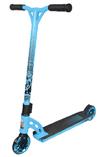 Madd-Gear-VX4-Terrain-Scooter-Blue