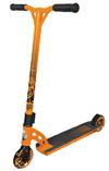 Madd-Gear-VX4-Terrain-Scooter-Complete-Orange-