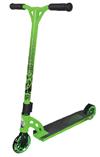 Madd-Gear-VX4-Terrain-Scooter-Green