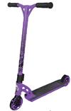 Madd-Gear-VX4-Terrain-Scooter-Purple