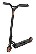 VX4-Extreme-Black-with-Orange-Wheels