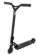VX4-Extreme-Scooter-Black