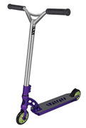 VX4-Extreme-Scooter-Purple-with-Green-Wheels
