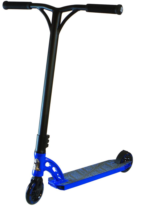 VX5-Team-Black-and-Blue