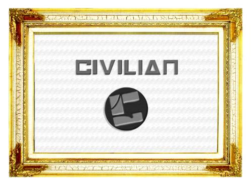 Civilian Skateboards Plunder Category Page Header Image
