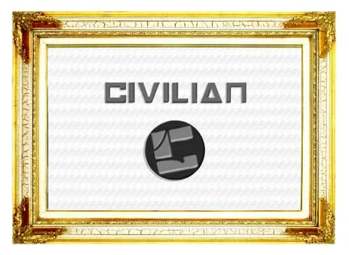 Civilian Skateboards Plunder Category Page Header Image