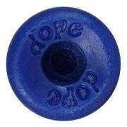 dope-brand-blue-skateboard-wax-wheel