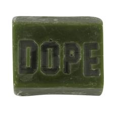 dope-brand-green-skateboard-wax-bar