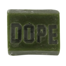 dope-brand-green-skateboard-wax-bar