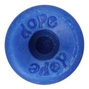 dope-brand-light-blue-skateboard-wax-wheel