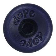 dope-brand-purple-skateboard-wax-wheel