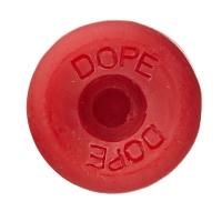 dope-brand-red-skateboard-wax-wheel
