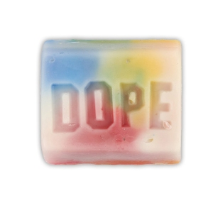 dope-brand-tie-dye-skateboard-wax-bar