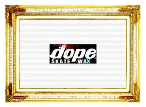 dope-skateboard-wax-plunder-category-page-header-button