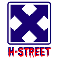 h-street_logo_1454965980__66116