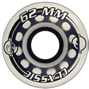 kryptonics-wheel-classic-clear-62mm-single