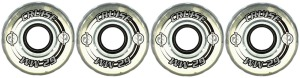 kryptonics-wheel-cruise-clear-62mm-set-of-4