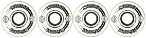 kryptonics-wheel-cruise-clear-65mm-set-of-4