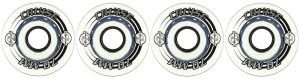 kryptonics-wheel-cruise-clear-70mm-longboard-wheels-set-of-4