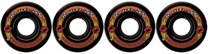 kryptonics-wheel-route-black-59mm-longboard-wheels-set-of-4