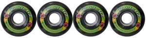 kryptonics-wheel-route-black-62mm-longboard-wheels-set-of-4
