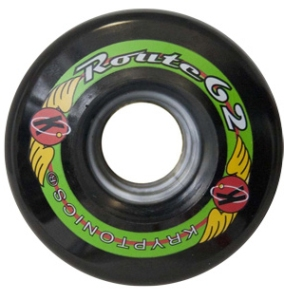 kryptonics-wheel-route-black-62mm-single