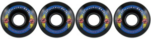 kryptonics-wheel-route-black-65mm-longboard-wheels-set-of-4