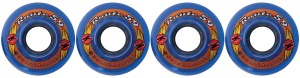 kryptonics-wheel-route-blue-59mm-longboard-wheels-set-of-4