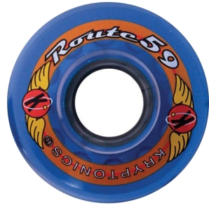 kryptonics-wheel-route-blue-59mm-single
