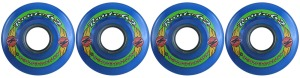 kryptonics-wheel-route-blue-62mm-longboard-wheels-set-of-4